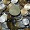 Что надо сделать, для возобновления ипотечного кредитования в Украине