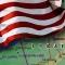 Публикация результатов стресс-тестов банков США отложена до 7 мая