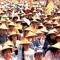 Страны Южной и Юго-Восточной Азии решили создать чрезвычайный антикризисный фонд