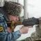 Жириновский призывает мусульман проявить солидарность с Каддафи