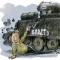 Как Украинцы потеряли 20 лет и 4 триллиона долларов или кто в Украине враг №1.