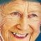 Times: банк, где открыт счет королевы Великобритании, уклонялся от налогов