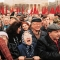 Правда о банках или ,что еще гарантируют украинскому вкладчику