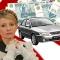 Тимошенко осознав все просит её расстрелять