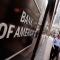 Bank of America вернет государственные деньги