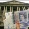 Британия отказалась обнародовать данные о состоянии банков