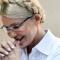 Как содержат в СИЗО Тимошенко Юлию (Видео)
