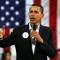 Эксперты: Рейтинг США вряд ли будет снижен