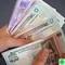 АО «ТАСкомбанк» стал расчетным банком платежной системы «ИнтерПейСервис»