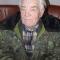 В Днепропетровске охранники банка «Надра» избили 70-летнего вкладчика