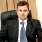 Александр ЗВЕРЯКОВ: «У нас - большие планы»
