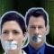 Свершилось Госфинуслуг будет контролировать финансовую рекламу или цензура возвращается?
