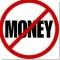 Пенсионный фонд Украины отправили на поиски денег