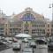 МВФ раскритиковал запрет на изъятие залоговых квартир