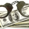 Харьковский предприниматель обманул банк и получил кредит более 8 млн.грн.