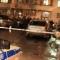 В Мелитополе от взрыва в банке пострадали 8 человек