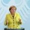 Меркель жестко критикует политику ЕЦБ, ФРС и Банка Англии