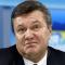"""Янукович пообещал сделать Украину """"небезпечной"""" для граждан и гостей ЕВРО (Видео)"""