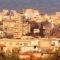 Испания: сотрудники банка смогут выйти в оплачиваемый отпуск на 5 лет