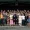 Переможці програми «Простір Змін» сформують нову українську еліту