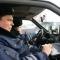 В Москве угнан инкассаторский автомобиль с 16 млн руб.