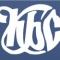 УКБС призывает НБУ отменить требование к банкам по установлению единого валютного курса