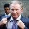 Леонид Кучма: Это только начало кризиса