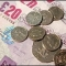 Британцы массово забирают деньги из банков