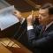 Олег Ляшко: Правительство и Арбузов врут гражданам