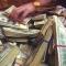 В Харькове сотрудник банка потерял около 225 тыс. долларов