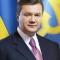 Президент остановил Украину за два шага от пропасти дефолта и развала !  - аналитик