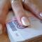 Банк не досчитался более 2 млн из 250 млн рублей, похищенных пермским инкассатором