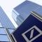 Deutsche Bank нанял детективов для слежки за сотрудниками