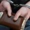 Шестеро украли из банка 10 миллионов рублей