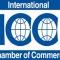 Звернення ICC Ukraine до керівництва України - Партнерство для процвітання