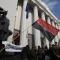 Генерал Гуров: У «Правого сектора» полномочий, похоже, больше, чем у МВД Украины