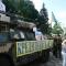 Всеукраїнський мітинг проти свавілля банків - за Закон про захист позичальників - 3 червня 2014 року, м.Київ!