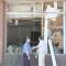 Более 100 отделений банков в Запорожской области входят в перечень риска