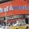 Bank of America берет на испуг