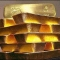 Золото - подушка безопасности или сейф для сбережений