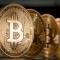 � ������� Bitcoin �������� ��� ������