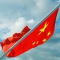 Китай требует от Украины $3 млрд, но денег нет и не будет