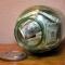 Алексей Лупоносов: банки Украины в шаге от кризиса ликвидности