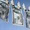 Конгрессмены обвинили Полсона в уступках требованиям банков