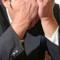 Физлицам в Украине перестанут давать кредиты