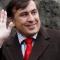 Саакашвили: Украина вернётся к показателям времён Януковича минимум через 20 лет (видео)