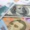 МВФ категорически против, чтобы Украина отдавала долги его деньгами