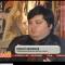 Банкротство украинских банков  - узаконенная национализация депозитов граждан – мнение