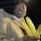 Глава МВД заявил, что Сандей Аделаджа причастен к деятельности Kings Capital