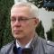 Эрик Найман: Запад может инициировать в Украине мягкую революцию или чем чреват разрыв отношений с МВФ?